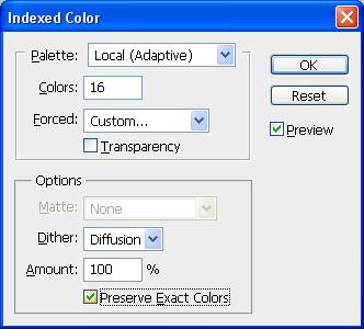 http://list.ivsor.net/m6hd/palette.jpg